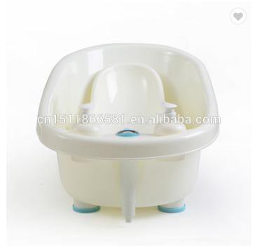 Water Temperatuur Sensor Baby Bad Met Stand