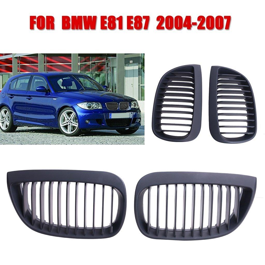 Espear BMW E53 X5 2000-2006 Right Side Mirror Cover Cap Trim Ring