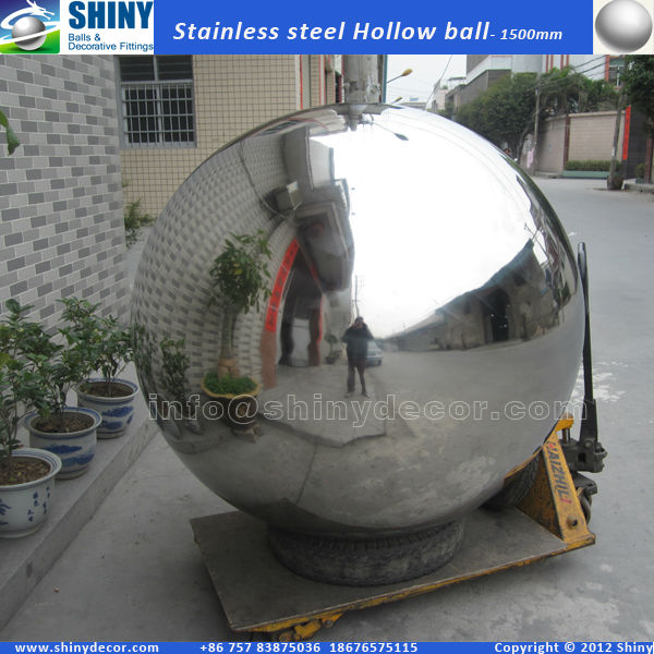 Chrome Garden Steel Ball   Buy Large Garden Ball,Decorative Garden Balls,Large  Decorative Garden Balls Product On Alibaba.com