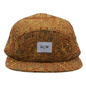 7a680d37560 Native Hat
