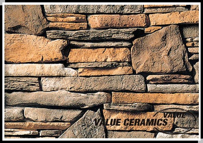 Piastrelle in ceramica per le pareti esterne al di fuori della parete di piastrelle decorative - Piastrelle decorative per pareti ...