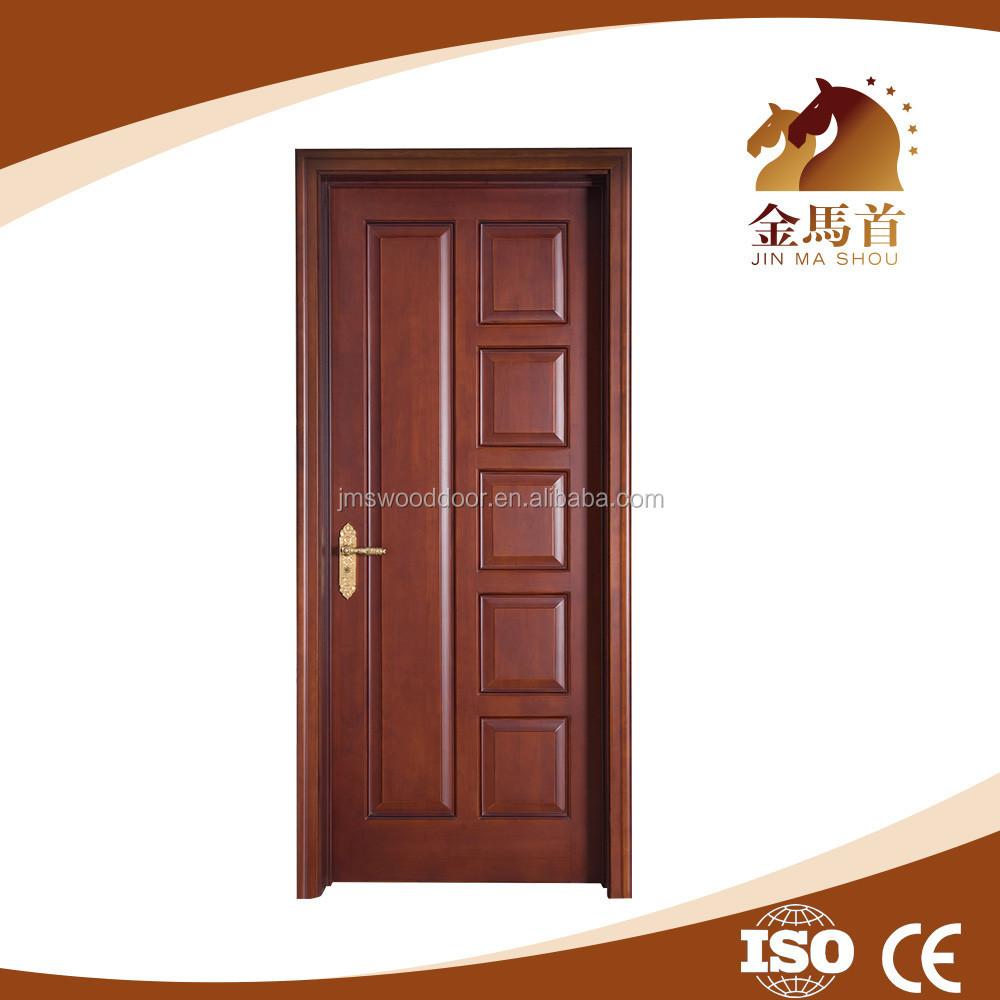 Wholesale Interior Door Designs 2017 Interior Door