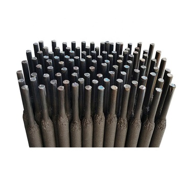 E308L E309L E316L E304L Stainless Steel Welding Rod