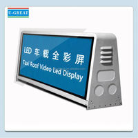 Buy 2014 new products usb mini commercial advertising Rechargeable ...