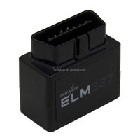 12v,Standrad Voltage And Code Reader Type Bluetooth Obd2 Elm327 ...
