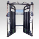 Commercial gym equipment strength machine arm exercise Multi Functional Trainer