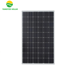 양쯔강 25 년 warranty solar panel strips
