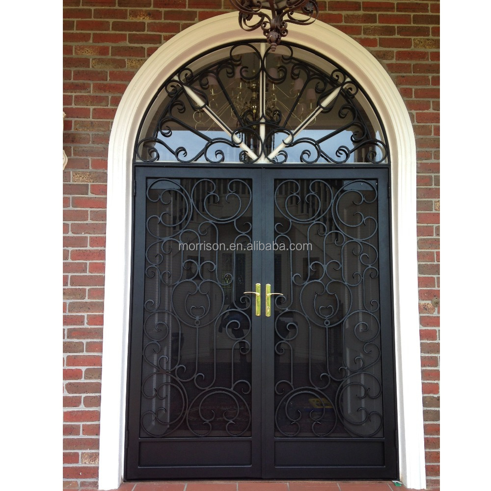 Double Door Designs For Home, Double Door Designs For Home Suppliers And  Manufacturers At Alibaba.com