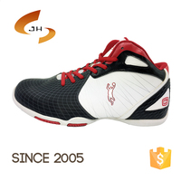 Material Well High Quality Peak Basketball Shoes
