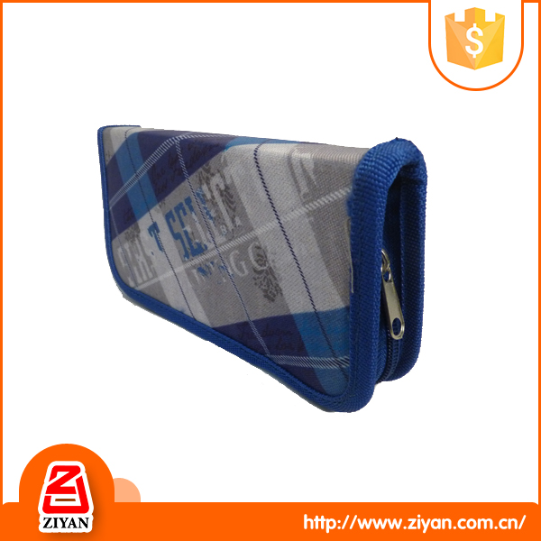 Pencil pouch online shopping