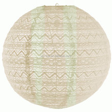 Chinese brand cheapest price hanging decor rectangular paper lantern