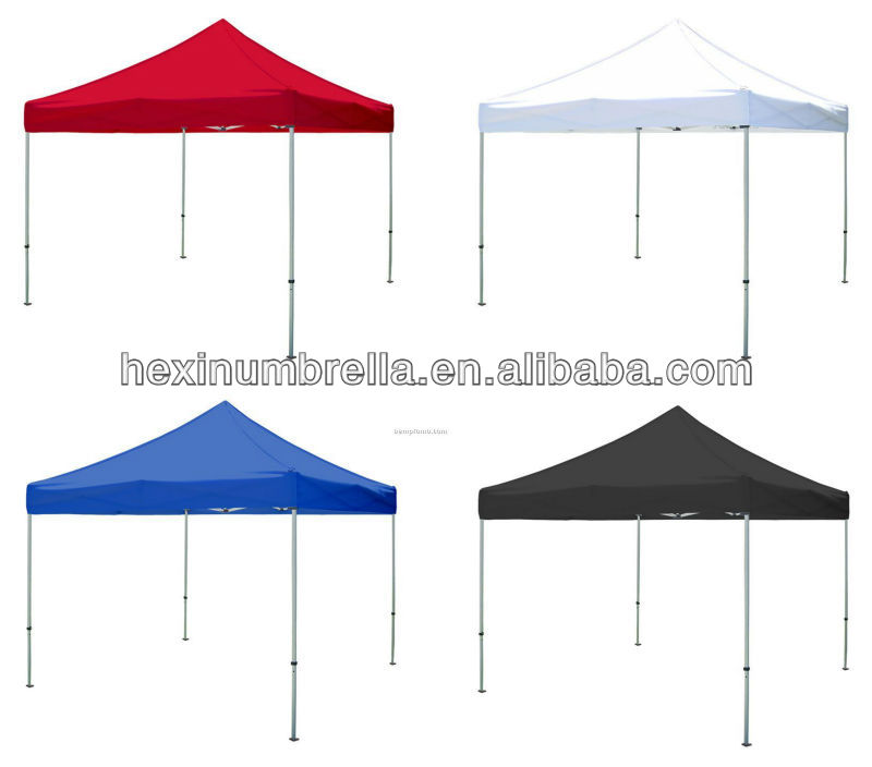 Hotsale Outdoor Gazebo Tents For SaleChina Folding Tent Manufacturer