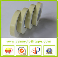 high holding power fixing and laminating foam tape from kunshan OEM factory
