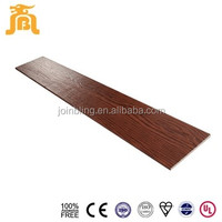 CE fiber cement wood siding