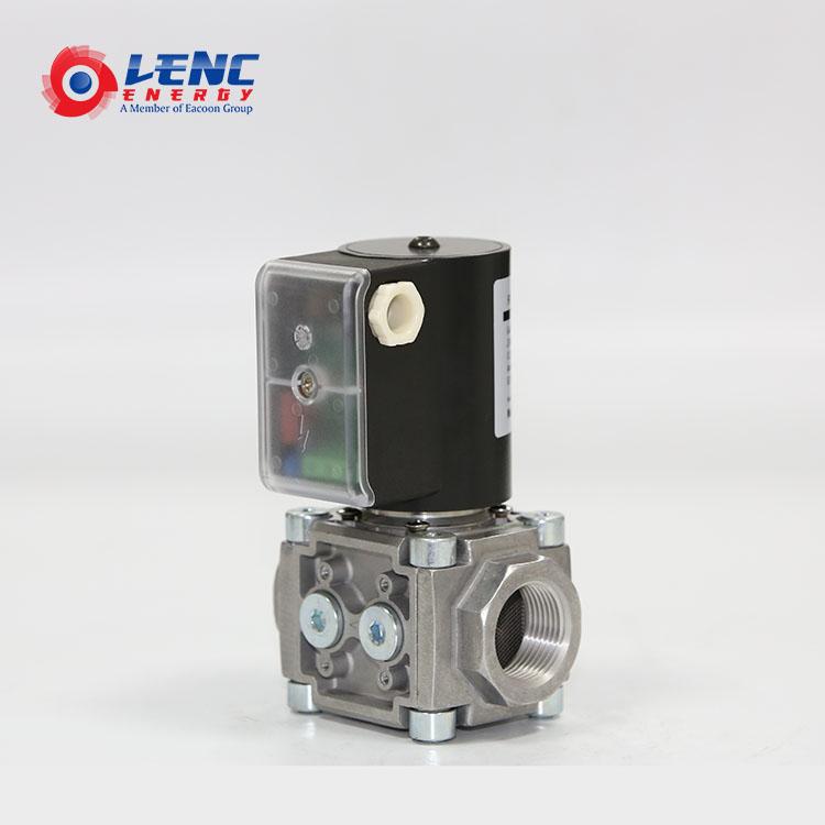 LCV-HPC25-2.jpg