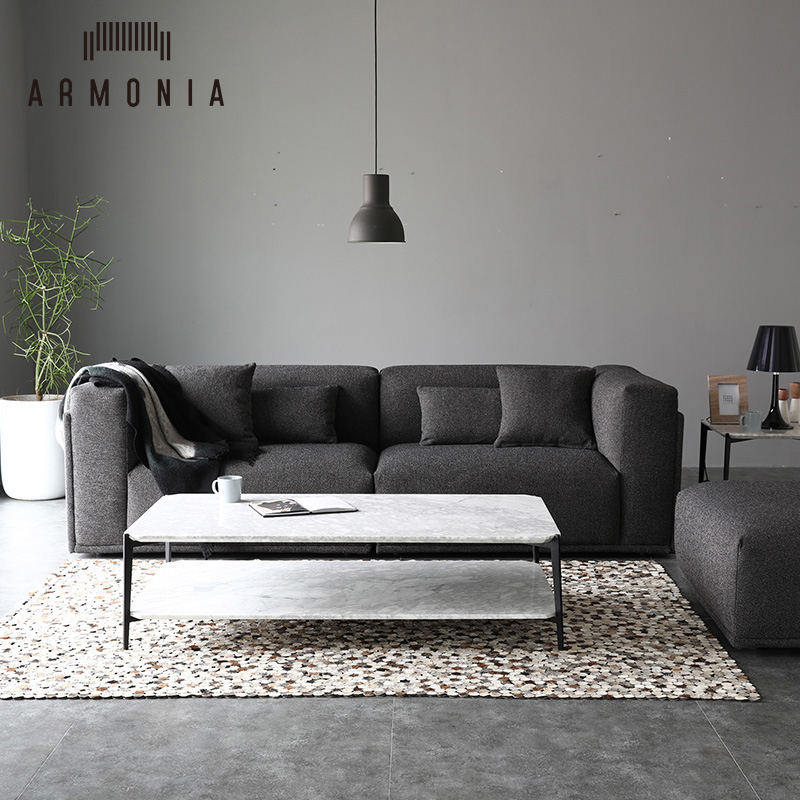 New Design Model Sofa Sets Pictures Black Modern Sofa Buy Wooden
