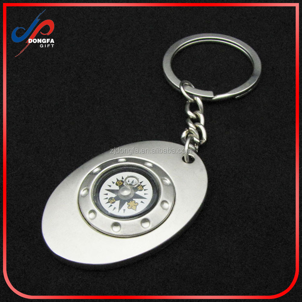 Christmas New Year decoration zinc Alloy Star key ring key chain key holder from Online shipping top selling products
