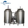 1000L brewery commercial craft beer brewing machinery for sale