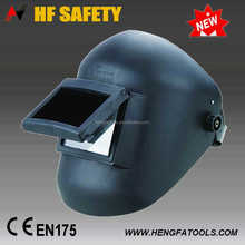 protection welding mask cheapest solar crafts art welidng helmet