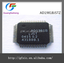 Ad1981b, ad1981b suppliers and manufacturers at alibaba. Com.