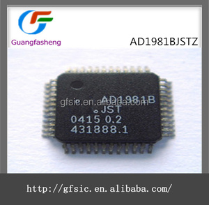 Component prices, component prices suppliers and manufacturers at.