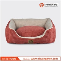 2015 new style Corn model pet dog bed