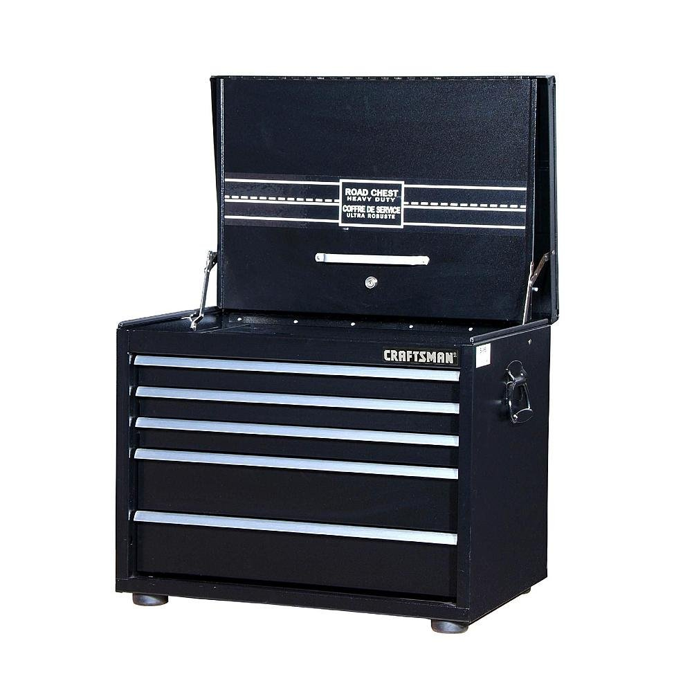 Service Truck Tool Box >> Cheap Service Truck Tool Drawers Find Service Truck Tool Drawers