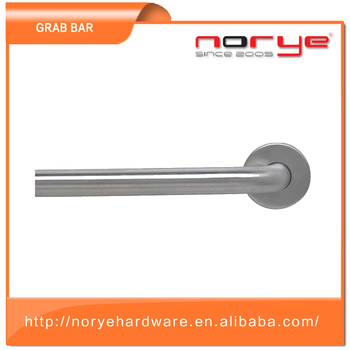 Norye Professional Grab Bars For Toilets India Buy Grab Bars For