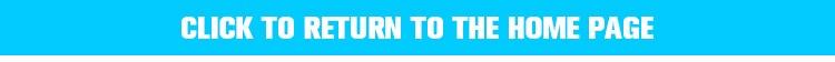 大旗工場プレミアム品質広告プロモーションサッカーサッカークラブチームスポーツ旗