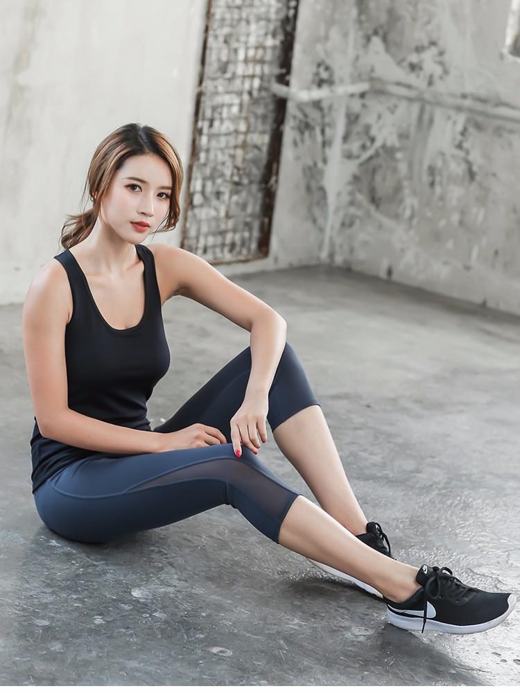 Leggings For Fitness Sports 13