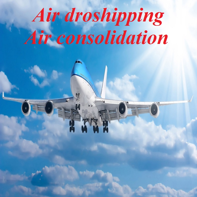 Daily Departure All types Reliable Cheaper air freight Forwarder From China Any Airport to MADAGASCAR --Paul