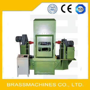 strong cold drawing machine