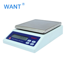 2Kg 3Kg 5Kg 10Kg 0.1G Elektronik <span class=keywords><strong>Digital</strong></span> Weighing Scale