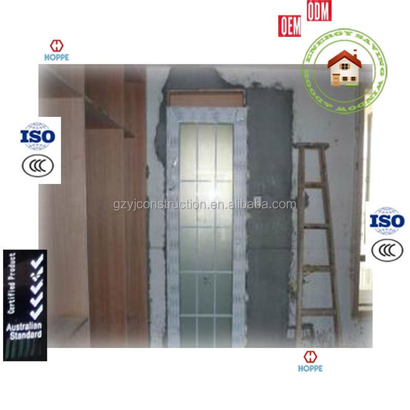 pvc toilet door pvc bathroom door price pvc toilet door pvc bathroom door price suppliers and at alibabacom