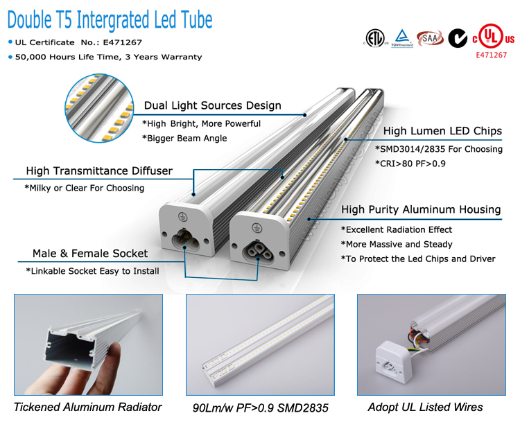 high power t5 integrated led tube light fixture 1 2m 30w t5 rh alibaba com Arctic Fox Diagram 4L60E Diagram