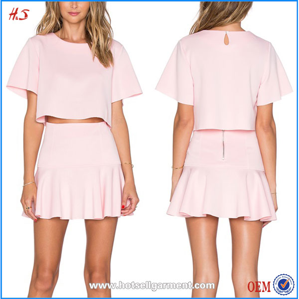 China Wholesale Clothing, China Wholesale Clothing Suppliers Directory - Find variety China Wholesale Clothing Suppliers, Manufacturers, Companies from around the World at indian clothing wholesale,made in china wholesale sunglasses,wholesale clothing, Plus Size Dress & Skirts.