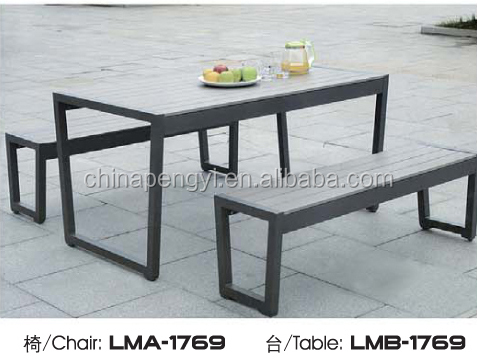 Rattan Love Chair Wholesale, Rattan Suppliers   Alibaba