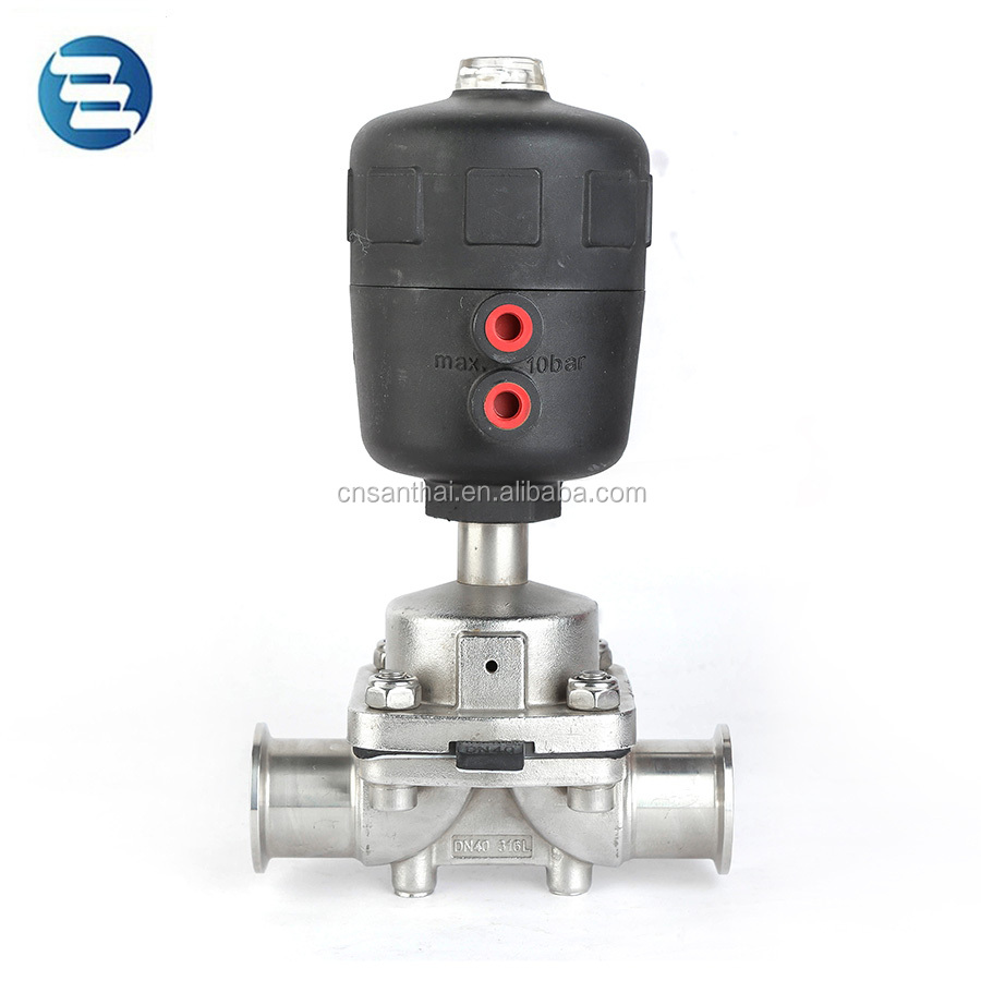 Double diaphragm valves double diaphragm valves suppliers and double diaphragm valves double diaphragm valves suppliers and manufacturers at alibaba ccuart Choice Image