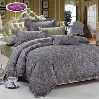 Cotton Bedding Sets King.Super King Size Bedding Sets Fancy Wholesale 100 Cotton Custom Printed Bulk Bed Sheets Buy Bulk Bed Sheets Wholesale Designer Bed Sheets 100 Cotton