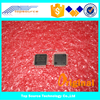 New ic chip 30615