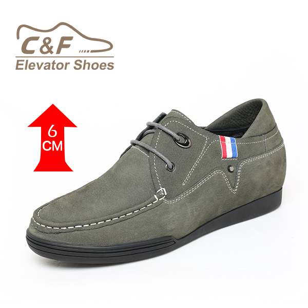 shoes wholesale China increasing for height vTyO7q