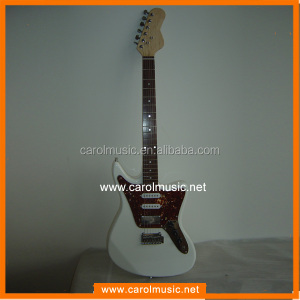 chinese electric guitar/wooden guitar/eleca guitar