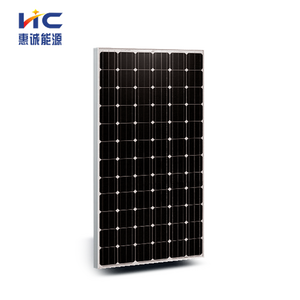Superior Quality Round Mini Panel Green Solar Cell