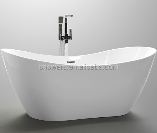 adults tub adults tub suppliers and manufacturers at alibabacom