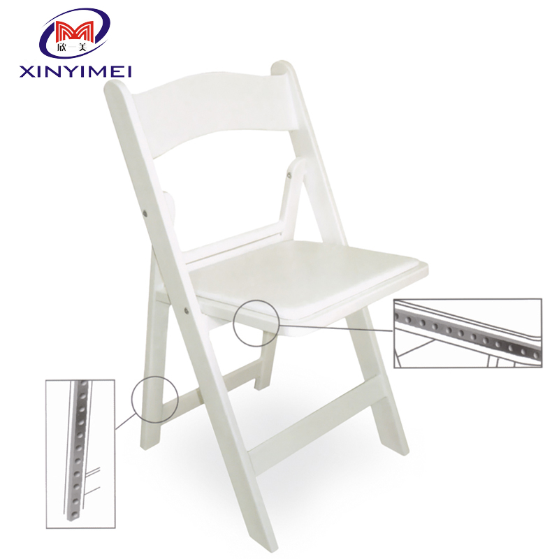 Heavy Duty Furniture Heavy Duty Dining Room Chairs With Decorative Style For Dining Room Design