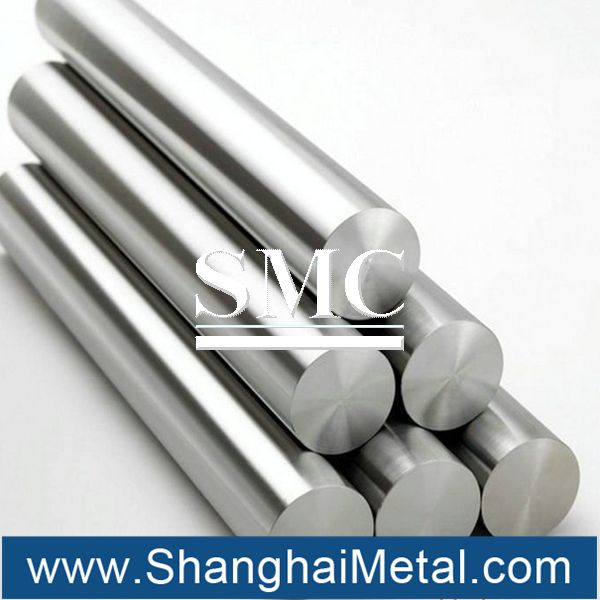 42crmo4 alloy steel round bars for best price ratio