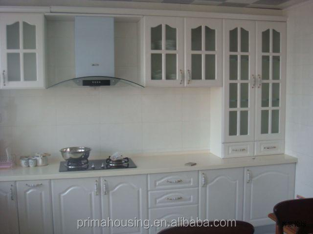 glas küchenschrank türen | Möbelideen