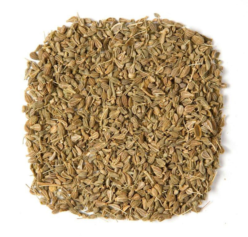 semillas de anis en ingles
