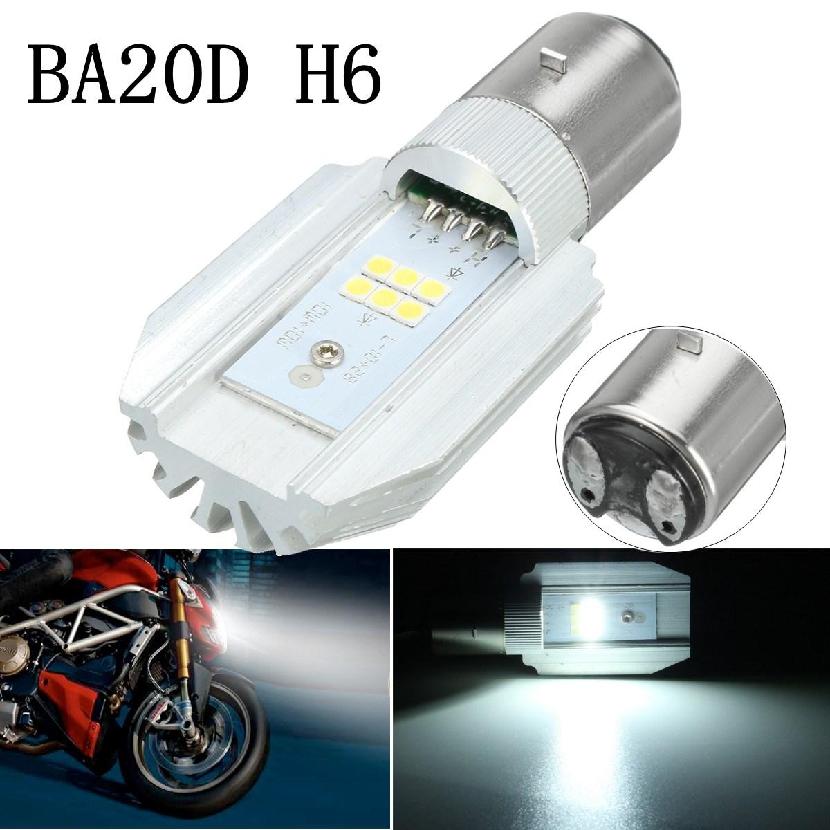 achetez en gros moto phare ampoule en ligne des grossistes moto phare ampoule chinois. Black Bedroom Furniture Sets. Home Design Ideas