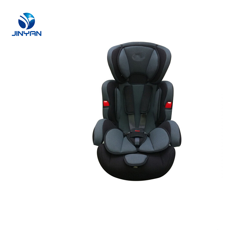 good quality and cheap price safety baby car seat for 9-36kgs with ECE certificate